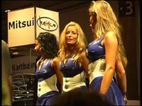 LGC 2002: Eidos babes