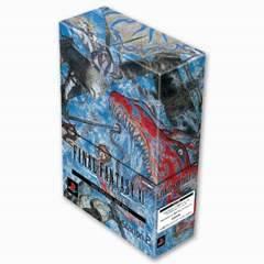 Final Fantasy XI Special Edition