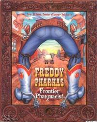 Krabice Freddyho Pharkase