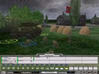 G.I. Combat - screenshoty