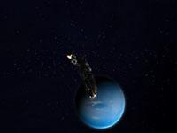 Homeplanet