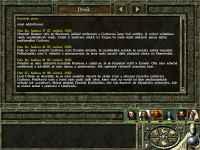 Icewind Dale II - česká verze