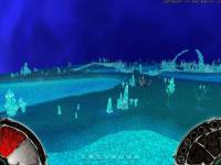 Lethal Dreams - screenshoty