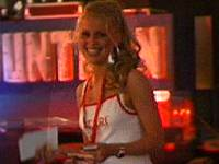 LGC 2002: hostesky a pěkné holky