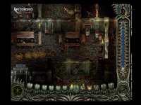 Necromania: Trap of Darkness