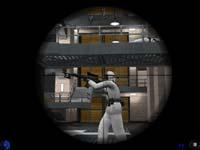 James Bond 007: NightFire