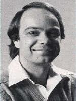 Sid Meier v roce 1987