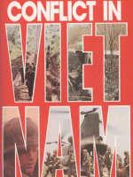 Krabice hry Conflict in Vietnam
