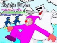 Skate Daze