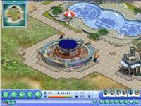 Virtual Resort: Spring Break (Beach Life) - screenshoty