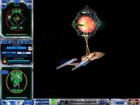 ST Starfleet Command III