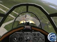 IL-2 Sturmovik - patch
