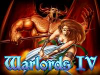 Warlords 4 - wallpapery