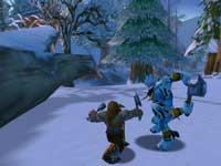 World of Warcraft – videa