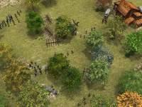 Civil War: War Between the States