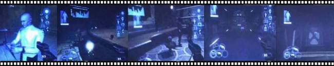 Deus Ex 2 - videopreview