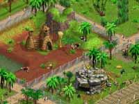 Wildlife Park - screeny