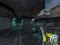 FireStarter - in-game video