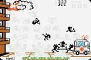 Game&Watch Gallery 4