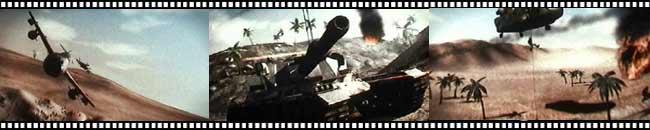 C&C: Generals - trailer
