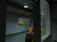 K-Hawk - screenshoty