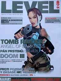 Computer Gaming World, červen 2002