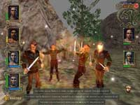 Might and Magic 9 CZ