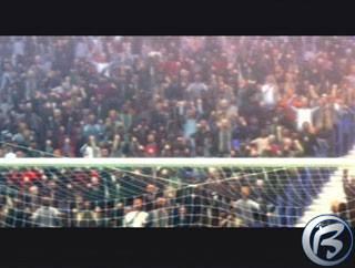 Winning Eleven Soccer 6