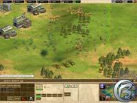 Rise of Nations - screenshoty