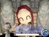 Shining Lore - screenshoty