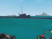 Operation Steel Tide