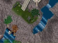 Ultima Online: Moria