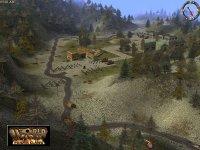 World War 2: Panzer Claws   - screenshoty
