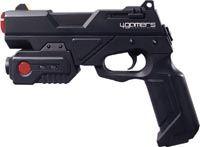 SPC210 XK21 Lightgun
