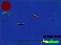 Battleship 88