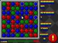 squarez1