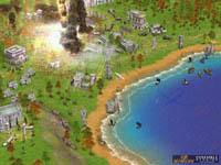 Age of Mythology - obrázek Řecko ve válce