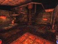 Arx Fatalis - screenshoty