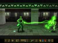 Duke Nukem: Manhattan Project