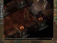 BG2: Epic Endeavours mod