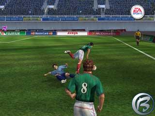 2002 FIFA World Cup