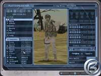 Tom Clancy's Ghost Recon: Desert Siege