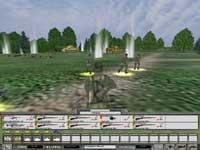 GI Combat