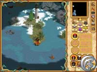 Heroes of Might and Magic IV