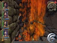 Might & Magic IX