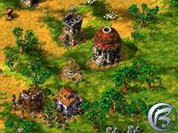 Settlers IV add-on