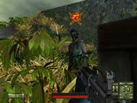 Soldier Of Fortune 2