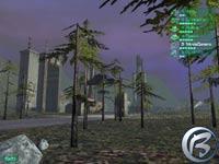 Stealth Combat - screenshoty