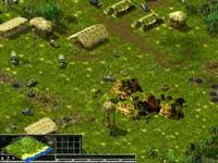Sudden Strike 2 - screenshoty