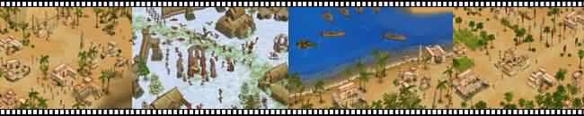 Age of Mythology - trailer